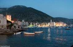 things to do on vis