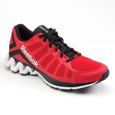 21c323a79ec 7 Best Shoes I like images