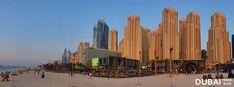 dubai-jumeirah-beach-residence-beach.jpg 900 × 335 pixlar