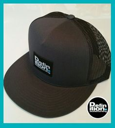 Instagram #skateboarding photo by @definitionskate - Definition. Flatbill.mesh.trucker$25ea (Gray.shown)assorted colors available.. #definitionskateboarding#definitionskate#definition#skaterowned#skateboarding#skate#truckerhat#mesh#charcoalgrey#skatelife#sanjose#sanfrancisco#bayarea#instagram#instadaily#instagood#instalike. Support your local skate shop: SkateboardCity.co