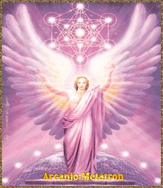 Portal Arco Íris-Núcleo de Integração e Cura Cósmica - Um Ponto de Luz no Universo