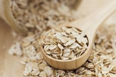 11 Beneficios de comer Avena y una receta para el desayuno. - Vida Lúcida