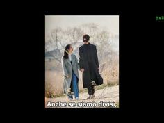 I JUST WANT TO STAY WITH YOU - ZION T. - THE KING ETERNAL MONARCH - YouTube Only Song, Kim Go Eun, Lee Min Ho, King, Youtube, Youtubers, Youtube Movies