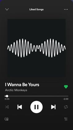 A playlist featuring Clairo, Mac DeMarco, Two Feet, and others Arctic Monkeys Wallpaper, Monkey Wallpaper, Music Mood, Mood Songs, Monalisa Wallpaper, Music Collage, Song Recommendations, Song Suggestions, Pochette Album