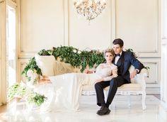 635b64850dd95dbb1bfe520a7cd21e6b - cheap beach weddings in southern california