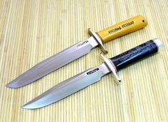 "Randall Knives...""Vietnam Veteran"" commemorative."