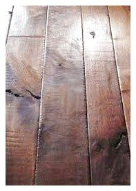Distressed Antique White Wood Look Ceramic Porcelain Tiles Homeflooring Click Now For More Info Rustic Wood Floors Wood Plank Tile Wood Floors Wide Plank