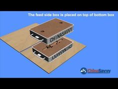 Sand Casting 3: Design of Sand Castings - YouTube Sand Casting, Metal Casting, Metal Fabrication, Pattern Making, Blacksmithing, Design Process, Black Metal, Metal Working, Usb Flash Drive