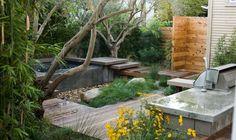 Garden, yardinsp