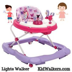 b300dd89c 10 Best Baby Bouncer Ideas images
