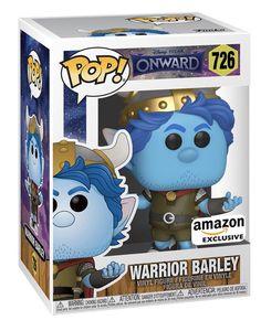 Watch Onward Movie at maxmovie. Disney Pixar, Funko Pop List, Funko Pop Anime, Funko Pop Toys, Pop Figurine, Funk Pop, Film D'animation, Pop Vinyl Figures, Original Music