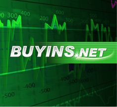March 10, 2017 / M2 PRESSWIRE / BUYINS.NET / www.buyins.net is monitoring Bancorp 34 Inc. (NASDAQ:BCTF) in real time and just received an alert that BCTF is crossing above its primary SqueezeTrigger Price, the price that a short squeeze can start in any stock. There are 700 shares that have been shorted at the volume Continue reading BUYINS.NET: BCTF SqueezeTrigger Price is $12.47. There is $8,863 That Short Sellers Still Need To Cover. The post