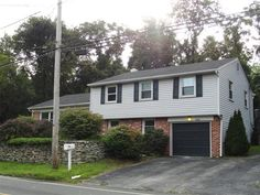198 W Rose Tree Rd Media, PA 19063 home for sale Delaware County http://www.anthonydidonato.net/wordpress/2013/09/19/198-w-rose-tree-rd-media-pa-19063-home-sale-delaware-county/ Please Contact Me for more information about this home for sale at 198 W Rose Tree Rd Media, PA 19063 in Delaware County and other Homes for sale in Delaware County PA and the Wilmington Delaware Areas: Anthony DiDonato Cell Number: (610) 659-3999 Email: anthonydidonato@gmail.com