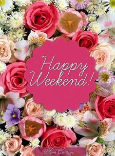 Happy Week-end ! Bon Weekend, Good Morning Happy Weekend, Happy Weekend Images, Happy Weekend Quotes, Hello Weekend, Its Friday Quotes, Good Morning Wishes, Good Morning Quotes, Happy Quotes