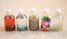garrafas sensoriais (3)                                                                                                                                                                                 Mais