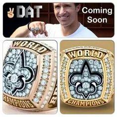 New Orleans Saints Clip Art New Orleans Saints Alt Logo