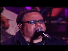 Fred Hammond Medley