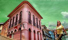 Ouro Preto 28
