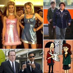 halloween costume ideas for friends