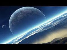 「Space」の画像検索結果