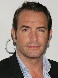 1000 images about la vie ril monsieur on pinterest jean for Age jean dujardin