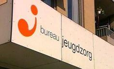 1994 Bureau Jeugdzorg Van provincie naar gemeenten