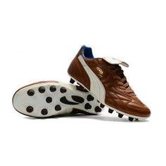 a15f30457a7 21 张 Puma Football Boots 图板中的最佳图片