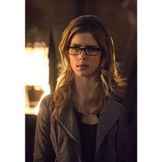 Arrow 3x20 The Fallen ❤ liked on Polyvore featuring arrow