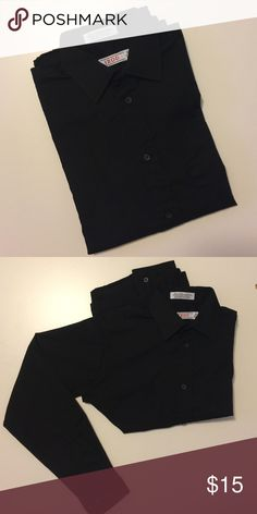 Boy's tee Good Condition Izod Shirts & Tops Tees - Long Sleeve