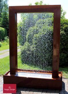 Die 35 besten Bilder von Wasserwand | Wasserwand ...