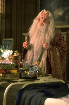 Harry Potter e la pietra filosofale (2001) on IMDb: Movies, TV, Celebs, and more...
