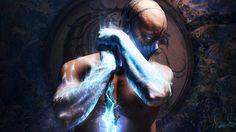 1 Hour of Mortal Kombat X 60 FPS PS4 Gameplay (Fatalities)
