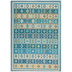 33 Lovely Rugs Ideas Rugs Area Rugs Colorful Rugs