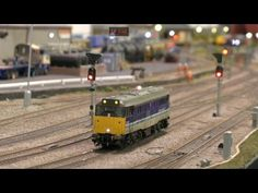 Unique Toy Train Set Layout Constructing Advice For Your Brand-new Model Railroad Undertakings Hobby World, Garden Railroad, Easy Model, Hobby Trains, Building Structure, Model Train Layouts, Train Set, Models, Model Trains