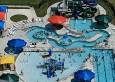 Homes in Lake Forest Flower are just minutes from the splash park in Flower Mound. Flower Mound Tx, Plano Texas, Splash Park, Forest Flowers, Lake Forest, Forest House, Park Homes, Estate Homes, Pools
