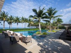Phu Quoc Island Salinda Resort Phu Quoc Island Vietnam, Asia Ideally located in the prime touristic area of Cua Lap, Salinda Resort Phu Quoc Island promises a relaxing and wonderful visit. The hotel offers a high standard of service and amenities to suit the individual needs of all travelers. Service-minded staff will welcome and guide you at the Salinda Resort Phu Quoc Island. Designed for comfort, selected guestrooms offer television LCD/plasma screen, internet access – wire...