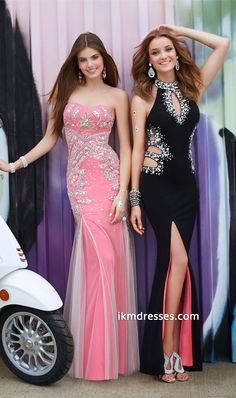 http://www.ikmdresses.com/Mock-Stone-Neck-Keyhole-Dress-with-Open-Back-p87166