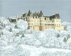 27 Grandes Maisons Ideas Biltmore House Biltmore Estate Biltmore