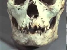 Klaus Dona - The Hidden History Of The Human Race