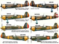 Vintage Aircraft – The Major Attractions Of Air Festivals - Popular Vintage Ww2 Aircraft, Fighter Aircraft, Military Aircraft, Air Festival, Ww2 Planes, Vintage Airplanes, Air Show, Military Art, World War Two