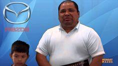 Houston, TX 2014 - 2015 Mazda CX 5 Dealerships Conroe, TX | 2014 Mazda3 For Sale Jersey Village, TX