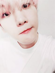 Discovered by I'll sing for YOU. Find images and videos about kpop, exo and baekhyun on We Heart It - the app to get lost in what you love. Baekhyun Chanyeol, Exo K, Kaisoo, Chanbaek, Laura Lee, Tao, Sing For You, Wattpad, Exo Members