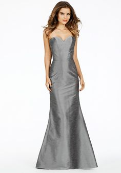 Bridesmaid Dresses > Alvina Valenta Bridesmaids