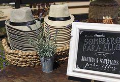 sombreros Art Quotes, Chalkboard, Lettering, Weddings, Events, Hand Fans, Trends, Sombreros, Chalk Board