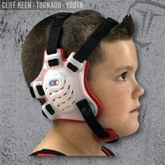 Find Cliff Keen Tornado Youth Headgear At My Wrestling Room We Have A Whole Range Of Amazing Online Prices
