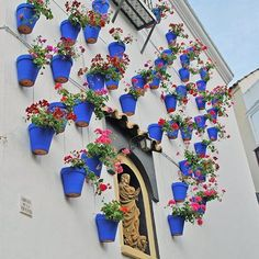 """""""💙lost somewhere in #spain and don't mind it.  #blogger #travelblogger #world is#beautiful #grateful #great #experience #adventure #fun #moments #memories #explore #espana #love #country #europe #architecture #buildings #flowers #испания #архитектура #красота"""" by @unique_travel_destinations. #pic #picture #photos #photograph #foto #pictures #fotografia #color #capture #camera #moment #pics #snapshot #사진 #nice #all_shots #写真 #composition #фото #europe #roadtrip #여행 #outdoors #ocean #world…"""