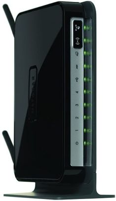 Cisco-Linksys Broadband Router with 2 Phone Ports At/&t Service Req