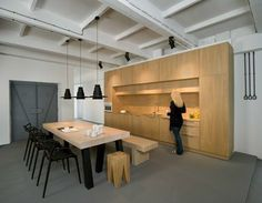 fiftythree office - Google 검색