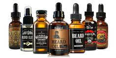 Looking for best beard oil? Beard Oils are made of natural oils and are thinner than balm so it can get more easily to skin to be absorbed and to have effect. If you grow a beard you definitely need to have Beard Oil in you beard care collection. There are many Beard Oil benefits for your beard and your skin. Not only that are giving your beard nice and healthy look, give it ultimate nourishment and protection while moisturizing your skin at the same time.  Check out…