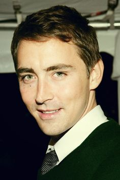 "Lee Pace at the Toronto International Film Festival gala presenation of ""Infamous. Lee Pace Thranduil, Movie Photo, Dream Guy, Gorgeous Men, Celebrity Photos, Sexy Men, Hot Men, Actors & Actresses, Eyebrows"